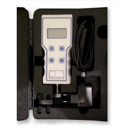 Dinamómetro digital Atorn