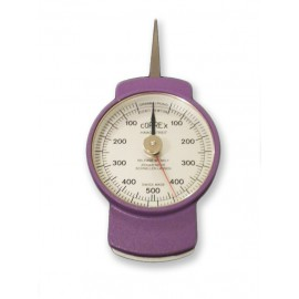 Tension Gauge 500g